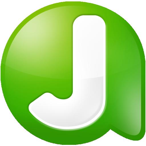 Janetter Pro for Twitter MOD v1.15.0 (Pro)