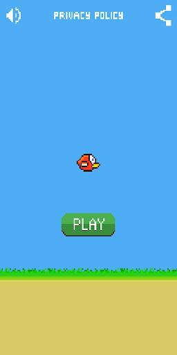 Bell Bird screenshots 1
