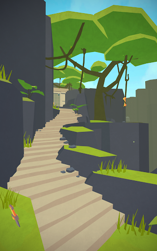 Faraway 2: Jungle Escape screenshots 20