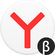 Yandex Browser (beta) on PC (Windows & Mac)