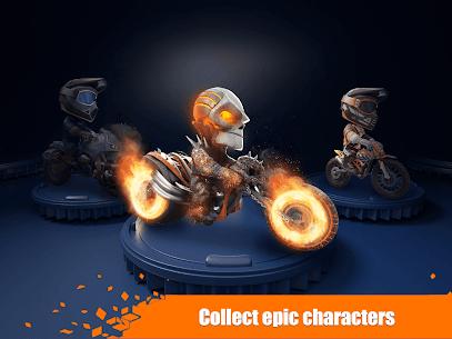 Elite Trials MOD Apk 1.0.42 (Unlocked) 1