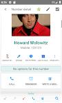 screenshot of Smart Notify - Dialer, SMS & Notifications
