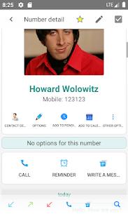 Smart Notify – Dialer, SMS & Notifications (FULL) 6.1.771 Apk 5