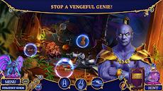 Hidden Objects - Enchanted Kingdom 7 Free To Playのおすすめ画像4