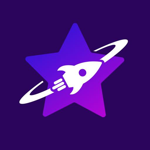 StarBooster
