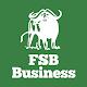 FSB Mapleton: Business para PC Windows
