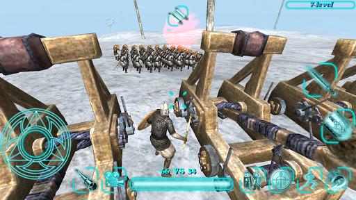 flourishing empires screenshot 2