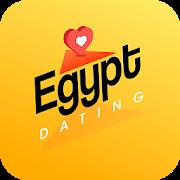Egypt Social - Video Dating Chat App For Egyptians