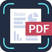 Smart Scan – PDF Scanner, Free files Scanning