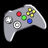 Super64 Plus (n64emulator)