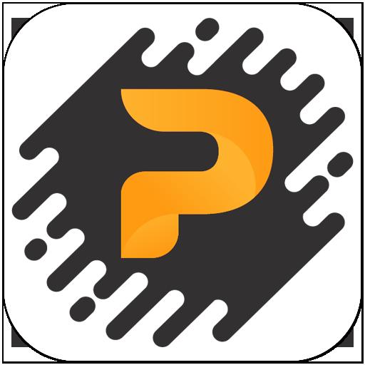 Baixar Postylish - Post Maker for Instagram para Android