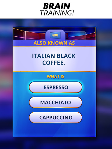 Jeopardy!u00ae Trivia Quiz Game Show 49.0.0 Screenshots 6