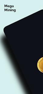 Mega Mining – Cloud Bitcoin Mining Platform For Android 1