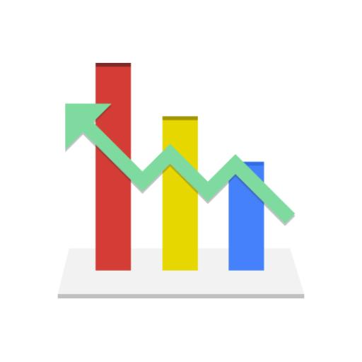 JStock - Stock Market, Watchlist, Portfolio & News - App su Google Play