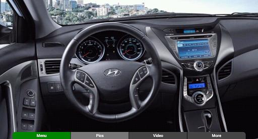 Hyundai Chapel Hills For PC Windows (7, 8, 10, 10X) & Mac Computer Image Number- 11