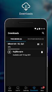 DStv 2.3.15 Screenshots 7