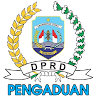 Pengaduan DPRD Kaltara APK Icon