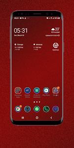 New Solid Color Wallpaper 1.0.2