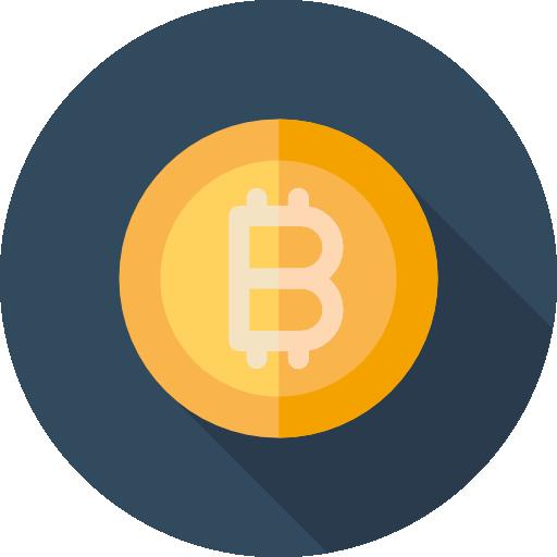 app ingyenes bitcoin