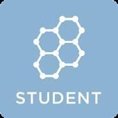 icono Socrative Student