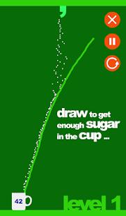 Zucker Zucker