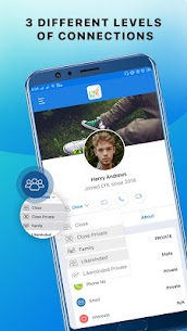 LYK  Connect with For Pc (Free Download – Windows 10/8/7 And Mac) 1