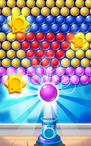 Bubble Shooter apkpoly screenshots 12