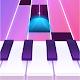 Magic Tiles Vocal para PC Windows