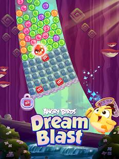 Angry Birds Dream Blast 1.34.0 Screenshots 21