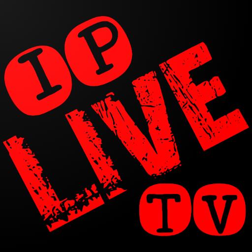 Foto do IPTV - Internet TV Player