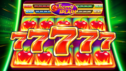 Cash Tornado Slots - Vegas Casino Slots screenshots 20