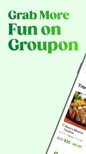 Groupon - Shop Deals, Discounts & Coupons 21.14.417350