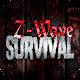 Z-Wawe survival – Zombie Shooter FPS Games para PC Windows