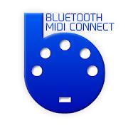 Bluetooth MIDI Connect