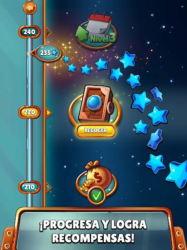 Mundo Slots - Mu00e1quinas Tragaperras de Bar Gratis 1.11.2 screenshots 12