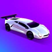 App Icon for Car Master 3D - Mechanic Simulator App in United States Google Play Store