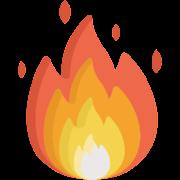 FireSOS