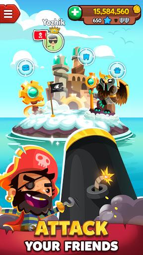 Pirate Kingsu2122ufe0f 8.4.8 Screenshots 2