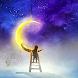 Спокойной Ночи - Романтические открытки 2021