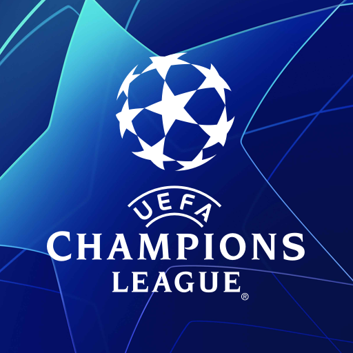 Baixar UEFA Champions League football: live scores & news para Android