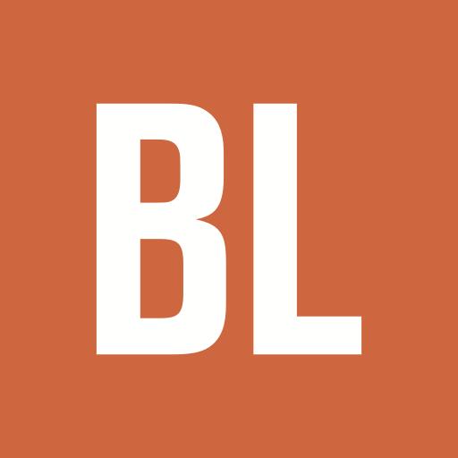 BoxLunch App