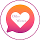 Cougar dating App & Older women dating Younger Men para PC Windows