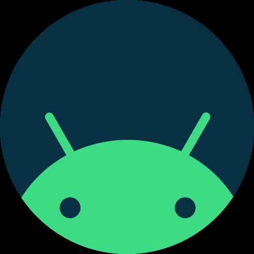 Android Dev Summit 2019