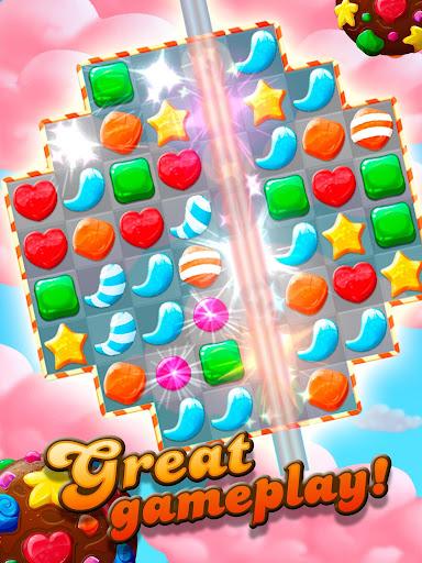 Candy Pop 2021 2.1 screenshots 7
