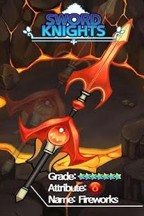 sword story Hack & Cheats Online 2