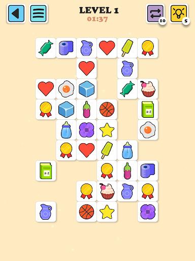 Tile Connect  screenshots 18
