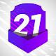 Madfut 21 para PC Windows