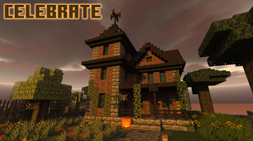Craftsman - Crafting and building 1.2.6 screenshots 2