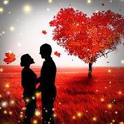 Hidden Object - Romantic Retreat