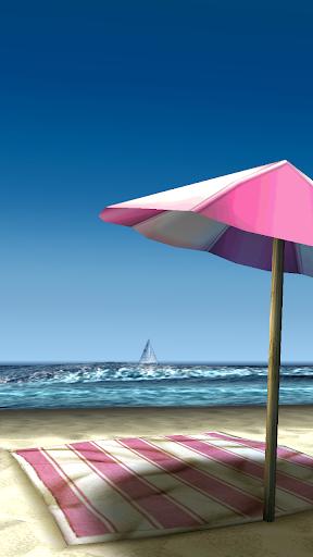 My Beach HD  screenshots 7